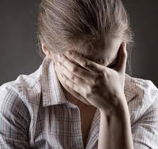 اختلالات روانشناختی